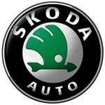 Carte grise Skoda Superb Berline 2.0 Tdi (190Ch) Scr Fap Dsg7 Et Ambition Business Style Châssis Sport