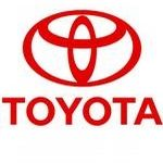 Carte grise Toyota 100H Chic