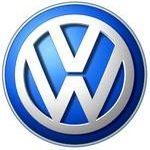 Carte grise Volkswagen Golf Gti 2.0 Tsi 5P (245Ch) Bvm6 + Dcc