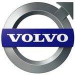 Carte grise Volvo V40 T3 (152Ch) Bvm6