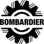 Immatriculation Bombardier