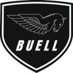 Immatriculation Buell