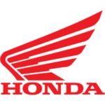 Immatriculation Honda