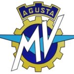 Immatriculation Mv-Agusta