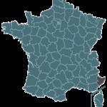 Carte grise les Alpes-Maritimes