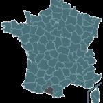 Carte grise l' Ariège