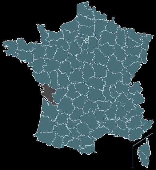 carte grise charente maritime Carte grise Charente Maritime (17)   Prix de votre carte grise et