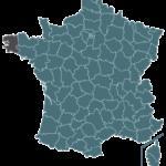 Carte grise le Finistère