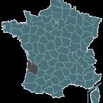 Carte grise la Gironde