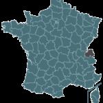 Carte grise la Haute-Savoie