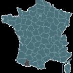 Carte grise les Hautes-Pyrénées