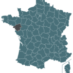 Carte grise la Loire-Atlantique