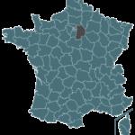 Carte grise Seine-et-Marne (77) - Prix de votre carte ...