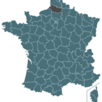 Carte grise la Somme