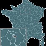 Carte grise le Val-de-Marne