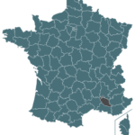 Carte grise le Vaucluse