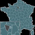 Carte grise les Yvelines