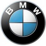 Carte grise Bmw  1200 R Nine T Racer Bicolore